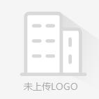 广州德优物业