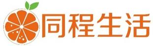 苏州鲜橙科技有限公司