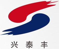 泰兴市龙腾电子有限公司