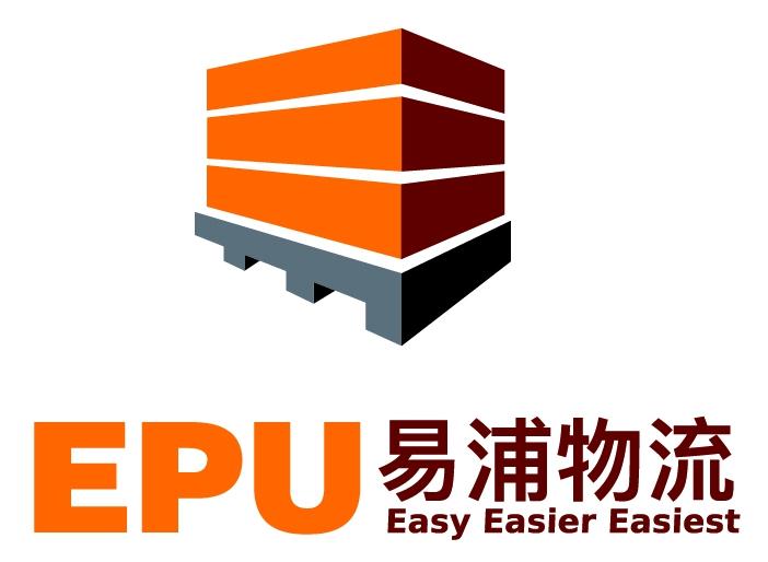上海易浦物流有限公司